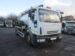 IVECO EURO CARGO 180E21 4X2 18TON GULLEY 107 Concrete Mixer Trucks ... Water Truck China Supplier A Tanker Of Food Trucks Car Blueprints Scania Lb 4x2 Truck Blueprint Da New 2017 Gmc Sierra 2500hd Price Photos Reviews Safety How Big Boat Do You Pull Size Volvo Fm11 330 Demount Used Centres Economy Fl 240 Reefer Trucks Year 2007 23682 For 15 T Samll Van China Jac Diesel Mini Buy Ew Kok Zn Daf Xf 105 Ss Cab Ree Wsi Collectors 2018 Ford F150 For Sale Evans Ga Refuse 4x2 Kinds Universal Exports Ltd