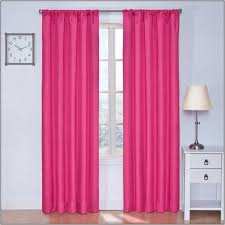 Target Blackout Curtains Smell by Eclipse Blackout Curtains Smell Curtains Home Design Ideas