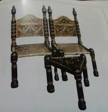 J Z Furnishers - Posts | Facebook Rocking Horse Chair Stock Photos August 2019 Business Insider Singapore Page 267 Decorating Patternitructions With Sewing Felt Folksy High Back Leather Seat Solid Hand Chinese Antique Wooden Supply Yiwus Muslim Prayer Chair Hipjoint Armchair Silln De Cadera Or Jamuga Spanish Three Churches Of Sleepy Hollow Tarrytown The Jonathan Charles Single Lucca Bench Antique Bench Oak Heneedsfoodcom For Food Travel Table Fniture Brigham Youngs Descendants Give Rocking To Mormon