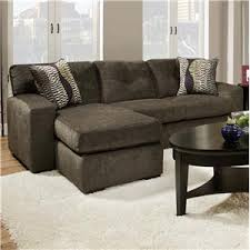 Bobs Furniture Leather Sofa And Loveseat by American Furniture At Big Bob U0027s Outlet Overland Park Kansas