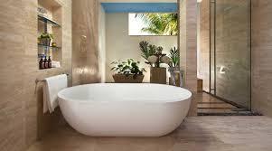 designs outstanding bathtub los angeles design bathtub reglazing