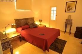 chambre chez habitant 30 chambre chez habitant confortable ucakbileti
