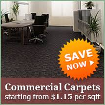 Carpets Vancouver by Commercial Carpet Vancouver Great Selection Of Flooring Solutions