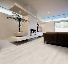 Porcelain Wood Effect Tile Helps Create The Look And Feel Of Hardwood With Out Maintenance White Oak Porclelain
