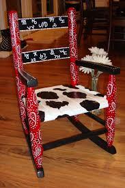 100 Cowboy In Rocking Chair Western Rocking Chair Stuff Pinterest Chairs Westerns