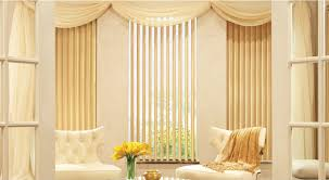 Material For Curtains And Blinds by New Vertical Blinds Images Decorating Horizontal Or Vertical