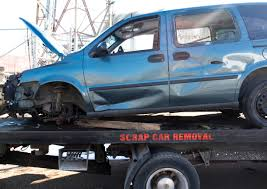 New Jersey Cash For Junk Cars | JUNKCARSNEWJERSEY.COM Six Alternatives To Craigslist You Should Know About Curbed Dc Lifted 44 Trucks For Sale In New Jersey Best Truck Resource Central Jersey Used Cars Central Your Search Honda Vt500 For Sale In On Ebay And Youtube A Guide Car Subscriptions Porsche Cadillac Fair Flexdrive Mcguire Is The Chevy Dealer Northern Nj Tale Of Wheels The Truth About Cars Nj Shore Unique Alternatives To You Cheap Homes Rent By Owner San Jose Apartments Used
