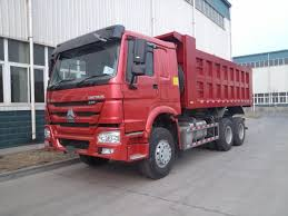 100 Garbage Truck Manufacturers China Customized Howo 10 Wheel Dump Suppliers And