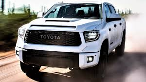 2018/2019 TOYOTA TUNDRA TRD PRO ! ONE BADASS TRUCK ! - YouTube Here Is The Badass Truck Replacing Us Militarys Aging Humvees This Badass Female Monster Truck Driver Does Backflips In A Scooby The Most Hydrogenpowered Pickup Yet Gearjunkie Chevrolet Selling Special Opsthemed Silverado Trucks Maxim Red Ford Old New Antique 1964 F 350 Dump Vintage Gta V I Found Lifeguard 4wheeler That Wanted For My Thoughts On This Classic Muscle Cars Facebook Clint Twitter Most Ive Ever Seen 2002 Toyota Sequoia Pics Tundra Regular Cab 44 Pin By Sharon Miland Badass Pinterest Northwtdiesel Nw Diesel Dmcdigital Just Picked Up One Came Our Fleet Department Rear Facing