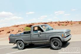 1985 Ford Ranger Rescue Road Trip - Part 1 - Diesel Power Magazine 1985 Ford Ranger Rescue Road Trip Part 1 Diesel Power Magazine Used Parts 1989 F450 73l Navistar Engine E04d 402 Diesel Trucks And Parts For Sale Home Facebook 2003 F550 Xl 60l V8 5r110w Trans F Series Truck Accsories 2006 F350 4x4 Subway New 2017 Stroke 67l Performance Intake Exhaust Powerstroke Repair Gomers Us Diesel Parts 9th Annual Dyno And Sled Pull Event 2015 F250 Dressed To Impress Trucks 8lug