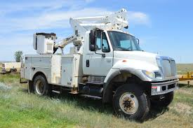 Altec Bucket Truck Crew Cab. Ac B Altec Inc Altec Cranes Bucket ... 2011 Kenworth T370 Altec Ta41m 46 Bucket Truck Big 2005 35ton Boom Crane For Sale In Kansas City On 1997 Gmc C7500 With Used Ford F450 Drw 31 Foot Platform 2007 Intertional 4300 Ct Equipment Traders Govert Powerline Cstruction Auction Page 8 Kraupies 2003 At37g Self Propelled E3922 Cassone And Ewp Chip Bin Hino Truck Waimea W Dm47tr Digger Derrick 212 Christmas Decorations Made Easy Trucks From Southwest Dual Craneaerial Ratings Speed Setup Boost Versatility Of Altecs