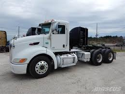 100 Used Peterbilt Trucks For Sale In Texas 384 For Sale Montgomery Price 27900 Year 2012
