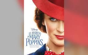Días De Cine DVD Mary Poppins Y The Berlin File RTVEes