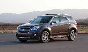 Most Popular American Cars & Trucks - » AutoNXT Top 5 Pros Cons Of Getting A Diesel Vs Gas Pickup Truck The Vehicle Efficiency Upgrades 30 Mpg In 25ton Commercial 6 10 Best Used Trucks Under 15000 For 2018 Autotrader Buying Guide Consumer Reports Buy 2019 Kelley Blue Book Ram Fuel Efficienct From Chevy Ford Nissan Ultimate Dodge 1500 Questions Have W 57 L Hemi Mpg Digital Trends 5000 Consumer Reports Small Trucks Best Truck Mpg Check More At