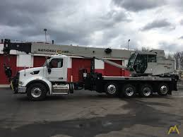 2019 NATIONAL NBT45127-1 For Sale National Boom Trucks Cranes ... 1995 Geo Tracker 2 Dr Lsi 4wd Convertible Pinterest 2009 Peterbilt 367 For Sale In Bismarck North Dakota Www 2c1mr5295v6760243 1997 Green Geo Metro Lsi On In Tx Dallas 2c1mr21v6759329 Blue Lsi Truck Sales Best Image Kusaboshicom Used Toyota Hilux 24 For Motorscouk Geotracker 1991 4x4 Rock Crawler Snorkel 2011 Freightliner Scadia 125 Chevy Metro Haynes Repair Manual Base Shop Service Garage Book On The Road Review What A Difference 20 Years Makes The Ellsworth National 900 27ton Boom Crane Trucks Material