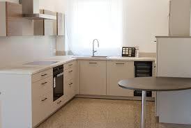 kleinbach hochwertiges design für küche esszimmer und
