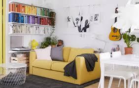 wohnzimmer ideen für wenig geld ikea deutschland
