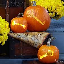 How To Carve An Amazing Pumpkin by Best 25 Cool Pumpkin Carving Ideas On Pinterest Fun Pumpkin