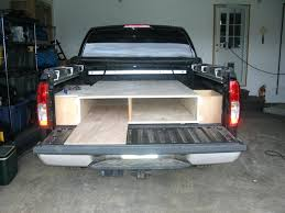 Drawer Truck Tool Boxs Truck Bed Slide Vehicles Contractor Talk ... Low Profile Tool Box Highway Products Inc Best 25 Truck Bed Tool Boxes Ideas On Pinterest Storage Boxs Trays Better Series Deep Single Lid Crossover Drakenight 2013 Nissan Frontier Crew Cab Specs Photos Storage Bed Slide Out Welbilt Locking Sliding Drawer Steel 5drawer Buyers Guide Bedside Systems Medium Duty Work Home Made Bedslide Youtube Extender Genuine Accsories Mopar Announces More Than 300 For Ram 1500 Bench Locks Ideas On Undcover Swing Case Toolbox Swingcase 1flat For