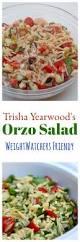 Trisha Yearwood Spiced Pumpkin Roll by Best 25 Weight Watchers Appetizers Ideas On Pinterest Weight