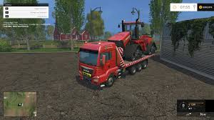 MAN ITRUNNER TRUCK PACK V1.6.4 - Farming Simulator 2019 / 2017 ... Winches And Heavy Duty Wreckers Beamng Best Fs19 Trucks Mods Download Farming Simulator 19 2019 Euro Truck Cargo Transport Game Heavy Sim Tow Where Is The In Gta 5 Online Luxury Car Owners Trade Up For Us Pickups As Ford Gm Dominate Market Mater Characters Disney Cars Get Snow Plow Driver 3d Rescue Operation Microsoft Store Diesel Brothers Official Site Of Duty Towing Recovery Our Specialty Ross Service Markham On Clunker Metal Machines Towtruck 2015 On Steam