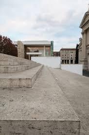 104 Ara Architects Pacis Museum Data Photos Plans Wikiarquitectura