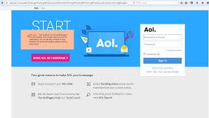 Aol Online Help Desk by Suzy U0027s Phishing Season