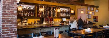 Door 222 Food & Drink Drink Menu Loveland Bar
