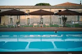 100 Hotel Carlotta Villa Ragusa Italy Bookingcom