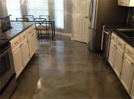 sol cuisine revêtement de sol pour cuisine professionnelle sol de cuisine