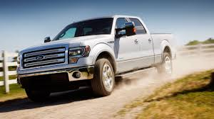 Ford Investigated For Brake Problems By NHTSA Ford F150 F250 F350 Modified For 2013 Sema Show Srw Vs Drw Truck Enthusiasts Forums 67 Diesel Problems New Car Release Date 1920 Supercrew Ecoboost King Ranch 4x4 First Drive Raptor Phase 2 Wallpapers 24 1674 X 1058 Stmednet 1992 Pickup Problems Update Youtube Transmission 1987 Fseries Pickup02 Payload Problems How Much Can I Really Tow Rv Trailer 1981 Explorer How To Install Replace Heater Ac Temperature Door 9907 12014 Iwe And Fixes