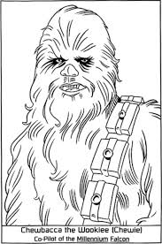 Coloring Pages Star Wars 10 Free Printable For Adults Kids Over