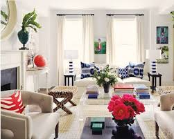 cool living room ideas pinterest also home interior design models