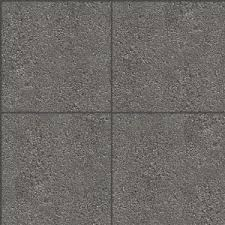 Floor Materials For 3ds Max by Tiles Free Texture Downloads