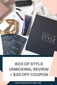Zoe Report Box Of Style Coupon Catalina Company Coupons Oils And Diffusers Helping Relax You During This Holiday Rocky Mountain Oils Discount Code September 2018 Discount 61 Off Hurry Before It Ends Wwwvibesupcom968html The 10 Best Essential Oil Brands Reviewed Compared For 2019 Bijoux Tigers Seball Coupon Sleep Number Coupon Codes Dollhouse Deals Ubud Tropical Harvey Norman Castlebar Deals Rocky Cbookpeoplecom Demarini Com Get 20 Your Entire Purchase Of Mountain Brand Review Our Top 3 Organic Life Blend 5 Shipped Money Edens Garden Xbox Live Gold Membership Uk