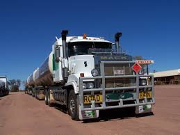 Roadtrains In The Northern Territory - YouTube Careers Northern Resource Trucking Roadtrains In The Territory Youtube Heavy Haul Division Triton Transport Huc Gabet A History Of Road Trains 1934 Shadd Home Riccellinorthern Overview Specialty Transportation North America Northern Territory Truckss Most Teresting Flickr Photos Picssr Mack Sets Up As Goto Truck For Harsh Cadian Climate Australian Singer Jayne Denham Making Waves United States The Virginia Parking Study