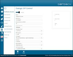 Derdack | Simplify And Automate Call Routing To The On-call Team Derdack Simplify And Automate Call Routing To The Oncall Team Ozeki Voip Pbx How Setup Recording In Phone System Xe Set Up Ringoffice As Your Provider 3cx Introduction Networks Cisco Implementations Setting Up The Adtran Total Access 908e An Fxs Gateway Obihai Technology Inc Automated Setup Of Byod Business Skype Dialer Salesenvy Ipvoice On Zyxel Router Powered By Kayako Typical Nbn Sky Muster Equipment Installation And Testing Update Ippbx V 125 Siptrunkcom Trunk Cfiguration Help Center Vlans Trunks For Beginners Part 7 Voip Youtube A Phone In Just Two Steps