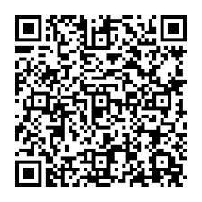 si鑒e plus air si鑒e ocde 100 images patent cn104357447a methods for