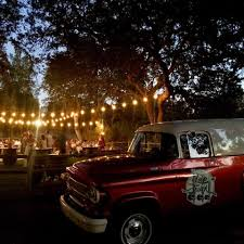 100 Classic Truck Central Tap Coast Had A Blast Serving Up The Craft At This