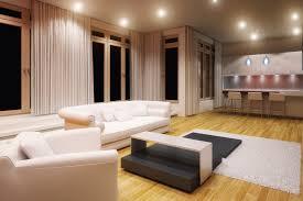 elektroinstallation wohnzimmer elektroinstallation planen