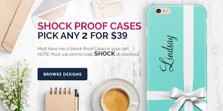 Mgramcases Promo Code - Online Coupons Race For The Cure Coupon Code August 2018 Coupons Dealhack Promo Codes Clearance Discounts Aeropostale Online July Walgreens Photo Ax Airport Parking Newark Coupons Ldon Drugs December Most Freebies Learn Moccasins Canada Bob Evans Military Discount Party City Coupon Blog Softmoc Pompano Train Station Hqhair How To Shop Groceries 44 Bed Bath And Beyond Available Lowes Or Home Depot Printable Codes Slice