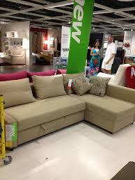 friheten corner sofa memsaheb net