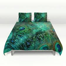 best 25 peacock bedding ideas on pinterest peacock room