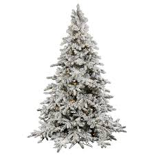 Christmas Tree 10ft by The 25 Best 10ft Christmas Tree Ideas On Pinterest Lego