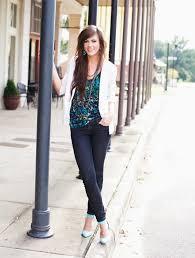 Katy Blogs Fashion Blog