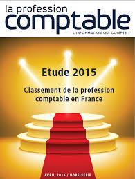 classement cabinet d audit actualité eurex eurex 16ème cabinet français d expertise