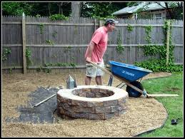 Articles With Diy Backyard Fire Pit Plans Tag: Excellent Best ... Traastalcruisingcom Fire Pit Backyard Landscaping Cheap Ideas Garden The Most How To Build A Diy Howtos Home Decor To A With Bricks Amazing 66 And Outdoor Fireplace Network Blog Made Fabulous On Architecture Design With Cool 45 Awesome Easy On Budget Fres Hoom Classroom Desk Arrangements Pics Diy Building Area Lawrahetcom