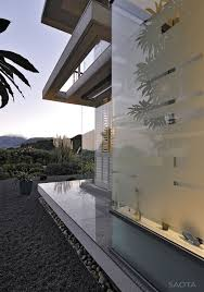 100 Antoni Architects Gallery Montrose SAOTA Stefan Olmesdahl Truen