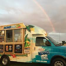 Kona Ice Of Stamford - Norwalk Food Trucks - Roaming Hunger Pursuit Ends When Accused Rapist Plunges 40 Feet From Freeway Windover Common Nearing Opposite Gallaher Mansion In Norwalk The Hour Two Men And A Truck Moving Best Image Kusaboshicom Top Nyc Movers Dumbo And Storage Company Truck Collides Gets Wged Under Railroad Bridge Norw 2 Baby Girl Dies At Home Daycare Run By Mayors Daughter Fox 61 Jims Ice Cream Connecticuts Coolest Parked Car Just One Obstacle For Snow Plow Driver Nancy On Meet Ellie Krieger Clarkes South Showroom October How Much Does Pay Tornado Warning Cluding Ct New Caan Until 600 Pm