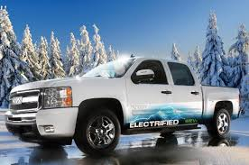 Electric Truck Company To Offer Solar Panel Bed Cover Truxedo Truck Bed Covers Accsories Folding Cover On Red Toyota Tacoma Diamondback Selected Pickup Undcover Flex My Homemade Diamond Plate Tonneau Cover Chevy Forum Gmc 2018 Ford F150 Roll Up For Trucks Via Motors Introduces Solarpowered 8 Best 2016 Youtube 5 Tips Choosing The Right Bullring Usa Bakflip Vp Vinyl Series Hard Alterations Hawaii Concepts Retractable Pickup Bed Covers Tailgate How To Make Your Own Axleaddict